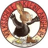 Logo der Grundschule Kleinlangheim