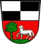 Wappen Kleinlangheim